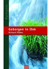 [EBook]  Geborgen in Ihm