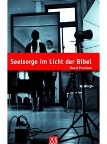 [EBook] Seelsorge im Licht...