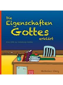 [EBook] Die Eigenschaften...