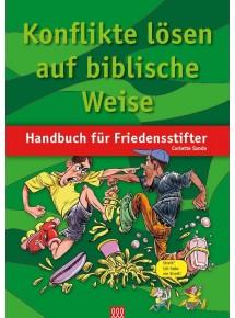 [EBook] Handbuch für...