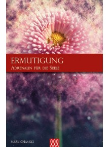 (eBook) Ermutigung -...