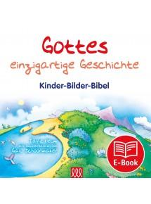 (E-book) Gottes...