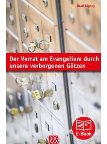 (E-Book) Der Verrat am...