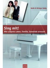 Sing mit!