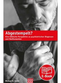 (Ebook) Abgestempelt