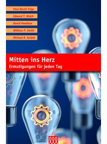Hardcover mit Leseband -...