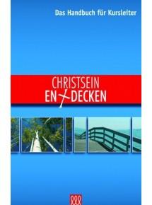 CHRISTSEIN ENTDECKEN