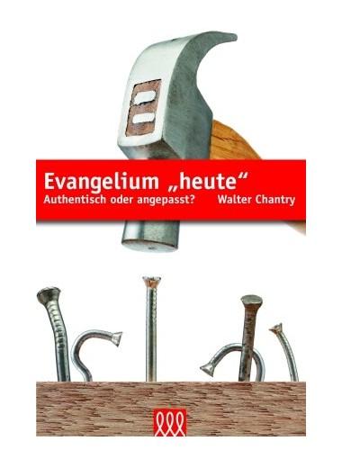 Evangelium Heute