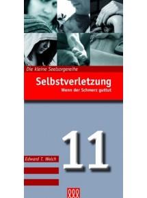 Selbstverletzung (Nr. 11)