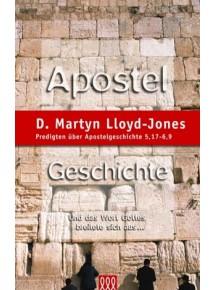 Apostelgeschichte Band 3