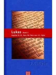 Lukas Band 2