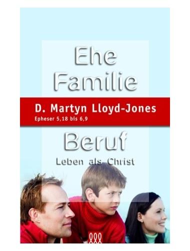 Ehe Familie Beruf