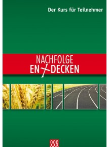 NACHFOLGE ENTDECKEN