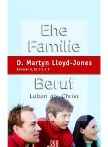 Ehe Familie Beruf (B-Ware)