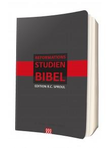 Reformations-Studien-Bibel...