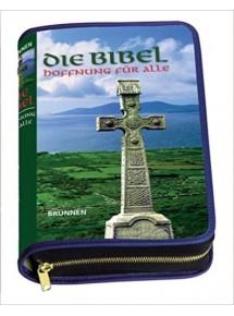 "Bibelhülle für ""Hoffnung..."
