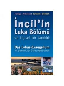 Lukas türk.-dt.