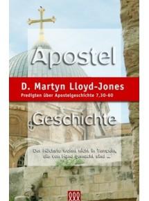 Apostelgeschichte Band 5