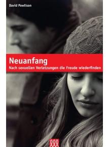 Neuanfang - Nach sexuellen...