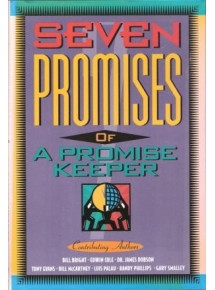 Seven Promises of a Promise...