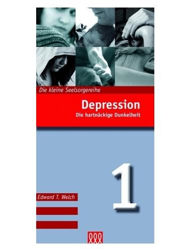 Depression (Nr. 1)