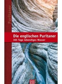 [eBook] Die englischen...
