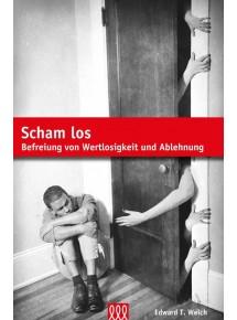 [eBook] Scham los -...
