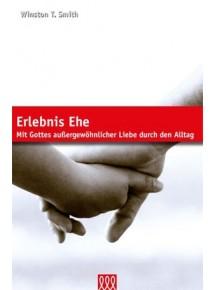 [eBook] ERLEBNIS EHE