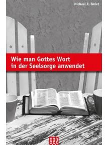 [eBook]  Wie man Gottes...