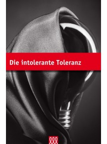 [eBook] Die intolerante...