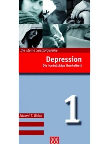 Depression (Nr. 1) [MP3-Download]