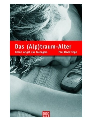 Das (Alp)traumalter