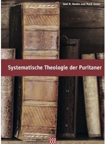 Systematische Theologie der...