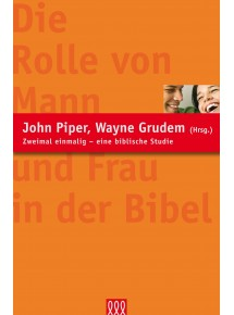 [EBook] Die Rolle Von Mann...